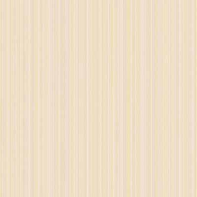 Обои Aura Texture World H2990403, интернет магазин Волео