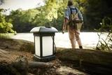 Лампа от комаров ThermaCell Outdoor Lantern