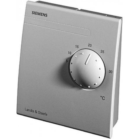 Siemens QAA26