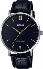 Наручные часы Casio MTP-VT01L-1BUDF