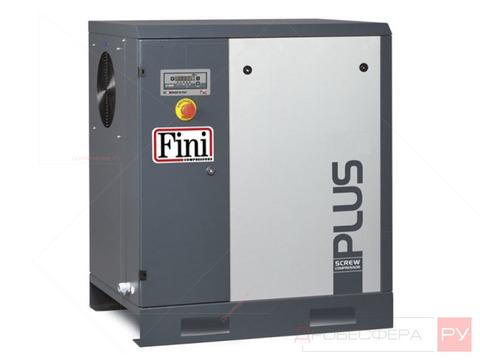 Винтовой компрессор FINI PLUS 8-08