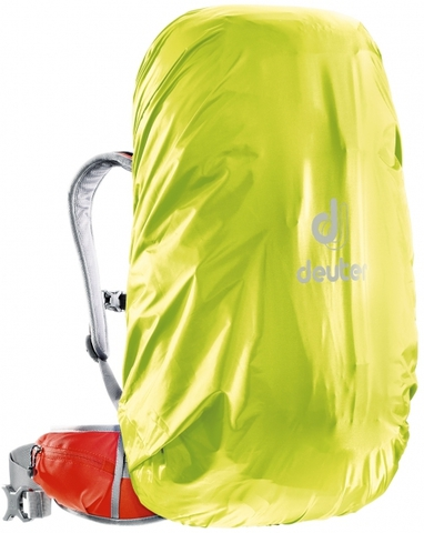 чехол Deuter Rain cover II