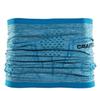 Утеплитель для шеи Craft Active Comfort 1904516-1659 голубой