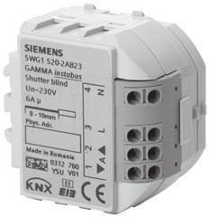 Siemens RS520/23