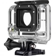 Защитный бокс GoPro Dive Housing HERO3/3+/4 (без упаковки)