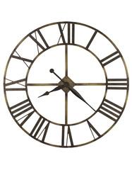 Часы настенные Howard Miller 625-566 Wingate