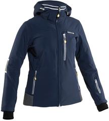 Куртка горнолыжная 8848 Altitude Electra Navy Женская