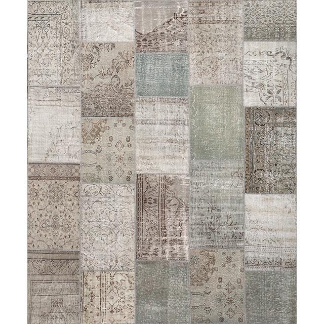 Ковер Eichholtz 106893 Vintage Patchwork 250 x 300 см