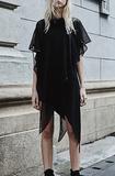 Платье «ULEN» купить