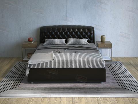 Кровать Сонум Venezia (Венеция) с подъемным механизмом