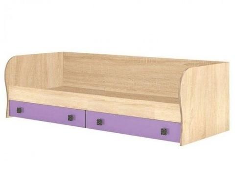 Кровать КОЛИБРИ