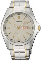 Наручные часы Orient FUG1H003C6 Dressy