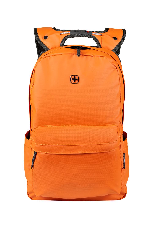 5cca104e85b8 Рюкзак для ноутбука 14