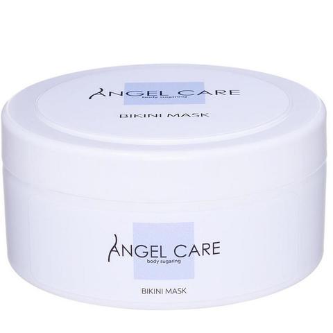 Маска для бикини Антистресс, Angel care