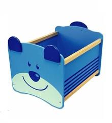 I'm Toy Ящик для игрушек