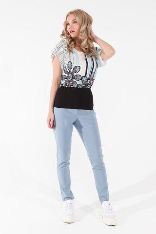 Блуза Г699-542
