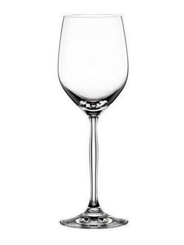 Фужер для вина 330мл Nachtmann Luna