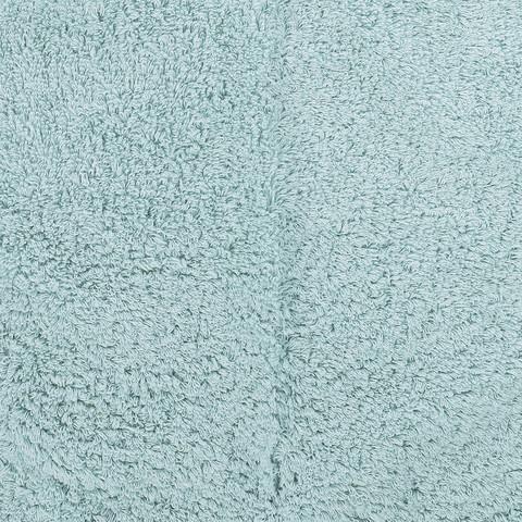 Полотенце 30х50 Abyss & Habidecor Super Pile 235 ice