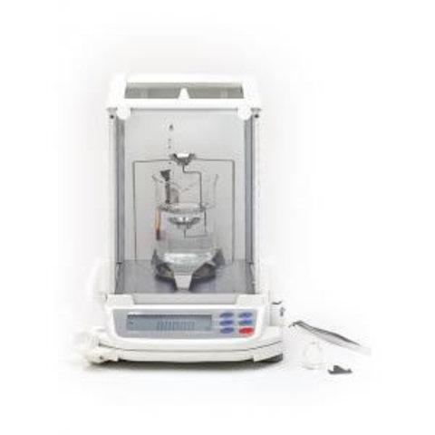 Весы аналитические A&D GR-120 с поверкой