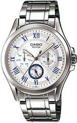 Наручные часы CASIO MTP-E301D-7B2VDF