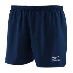 Мужские легкоатлетические шорты Asics Woven Square Short 202 (52RM202 14) темно-синие