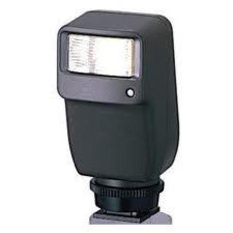 Накамерный свет Hitachi DZ-FLH3 для видеокамер Hitachi