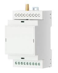 Блок управления Protherm GSM-CLIMATE ZONT H-1V