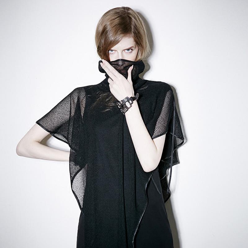 Платье «ULEN»