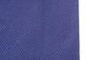 B705004RR-сорочка мужская
