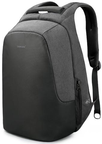 рюкзак городской Tigernu T-B3615B