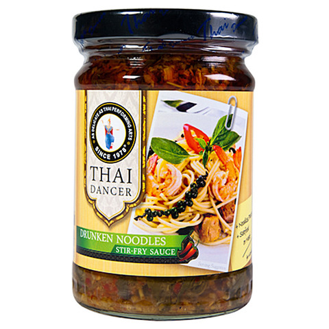 https://static-eu.insales.ru/images/products/1/2281/21457129/Drunken-Noodles-Stir-Fry-Sauce.jpg