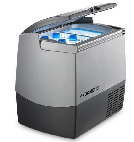 Компрессорный автохолодильник Dometic CoolFreeze CDF-18 (12V/24V, 18л)