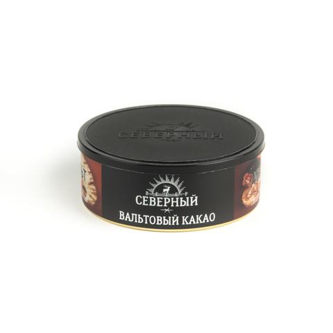 Табак Северный вальтовый кокао 100 г