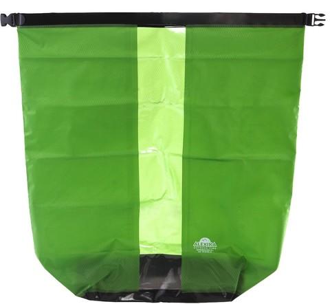 гермобаул Alexika HERMOBAG 3DW 35L apple green, 35x23x58 cm
