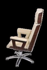 Танцующее кресло для руководителя