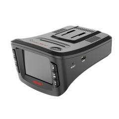 Обновление базы камер и радаров ГИБДД- (прошивки). Автомобильный Видеорегистратор + Радар-детектор Sho-Me Combo №5 A7 (Бесплатно)