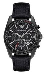 Мужские наручные часы Emporio Armani AR6122