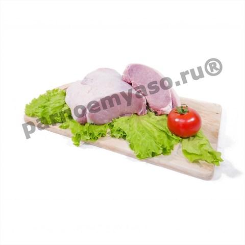 Карбонат свиной