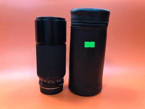 Leica VARIO-ELMAR-R 70-210mm f/4 комиссия