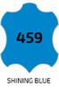 459 Краситель SNEAKERS PAINT, стекло, 25мл. (сияющий синий)
