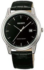 Наручные часы Orient FUNA0005B0 Basic Quartz