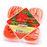 https://static-eu.insales.ru/images/products/1/2282/63129834/compact_strawberry_jello.jpg