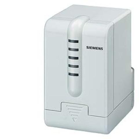 Siemens AP562/02
