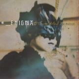 Enigma / The Screen Behind The Mirror (CD)
