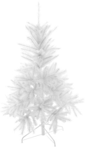 Сосна Beatrees White Crystal 190 см. белая