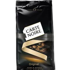 Кофе Carte Noire в зернах, 800г