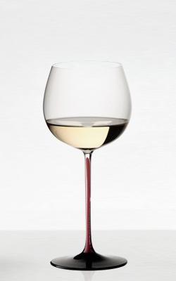 Бокалы Бокал для белого вина 500мл Riedel Sommeliers R-Black Montrachet bokal-dlya-belogo-vina-500-ml-riedel-montrachet-r-black-avstriya.jpg