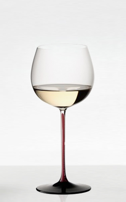 Бокал для белого вина 500мл Riedel Sommeliers R-Black Montrachet