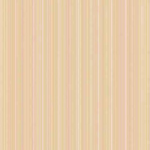 Обои Aura Texture World H2990404, интернет магазин Волео