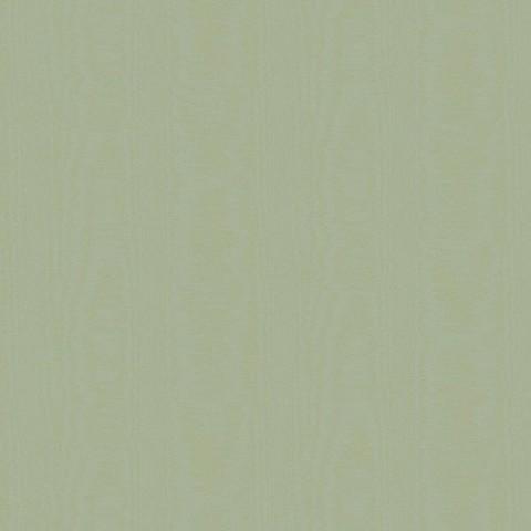 Обои Loymina Classic II V5005/1 (V5 005-1), интернет магазин Волео